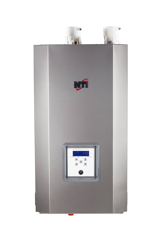 Boilers | Hydronics